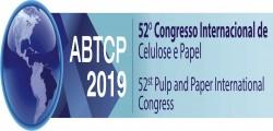 ABTCP 2019