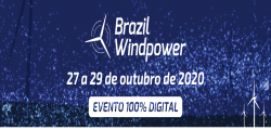 BRAZIL WINDPOWER 2020