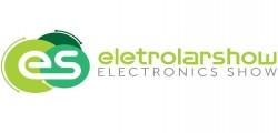 ELETROLAR SHOW 2020