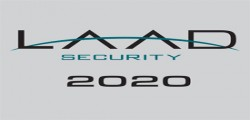 LAAD SECURITY 2020