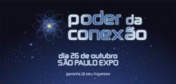 PODER DA CONEXÃO 2019