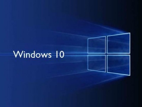 Como desabilitar a ferramenta de diagnósticos do Windows 10