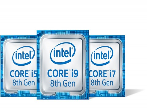 Entenda a diferença entre os processadores da Intel