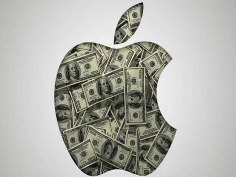 10 Fatos Curiosos sobre a Apple