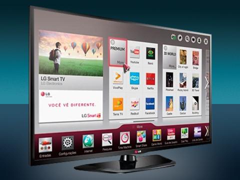 Televisores de LED | LCD | Plasma