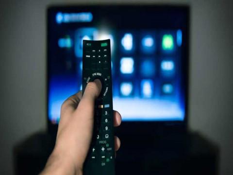 TV digital e as mudanças no sinal analógico