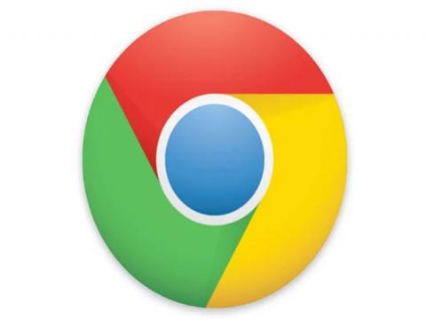 Google Chrome deve ganhar player de vídeos flutuante na próxima atualização