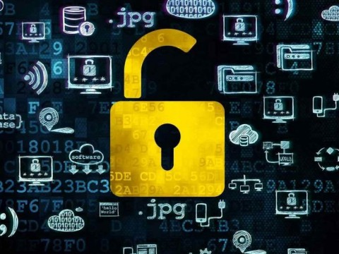 Proteja sua privacidade digital