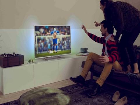 5 dicas para que a sua TV de LED dure mais