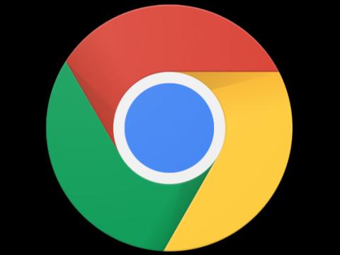 Google Chrome vai ganhar modo escuro