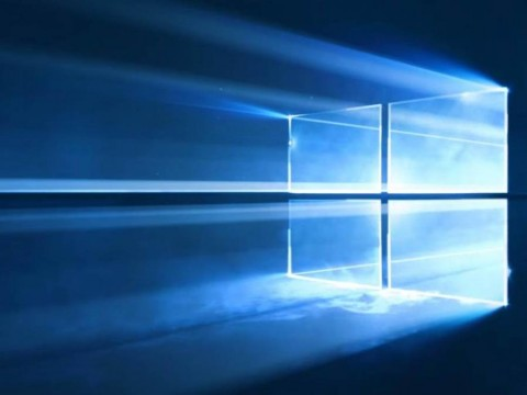 Novo tema claro do Windows 10