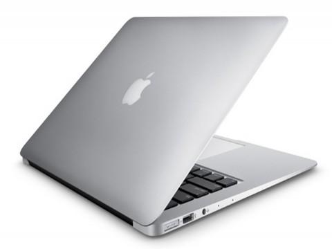 Como transferir arquivos de um PC com Windows para um Mac