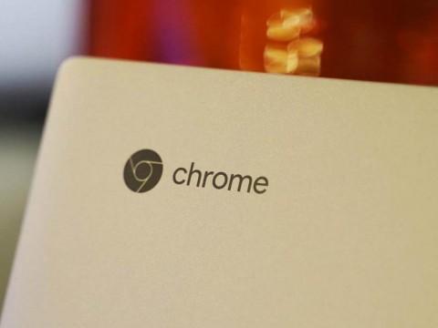 Nova versão do Chrome apresenta melhorias de navegação e integração Android