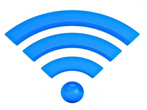 Como funciona um Wi-Fi?
