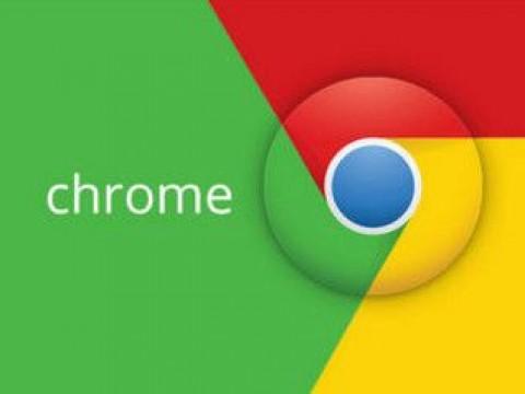 Nova função do navegador do Google para PCs traz miniaturas das abas que estão abertas.